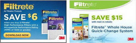 home-air-filter-coupons
