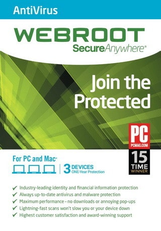 webroot_2015_anti_virus