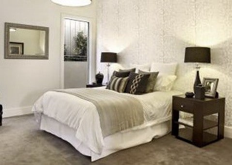 25 beautiful bedroom ideas on a budget us3