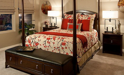 25 Beautiful Bedroom Ideas On A Budget_14