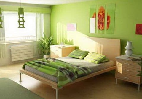 25 Beautiful Bedroom Ideas On A Budget_20