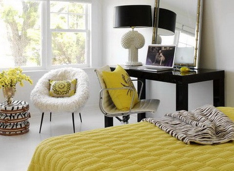 25 Beautiful Bedroom Ideas On A Budget_23