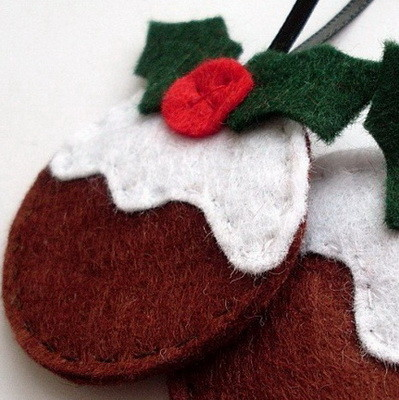 Christmas Ornaments For Kids Crafts FUN_01