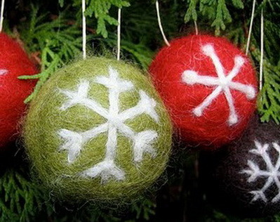 Christmas Ornaments For Kids Crafts FUN_04