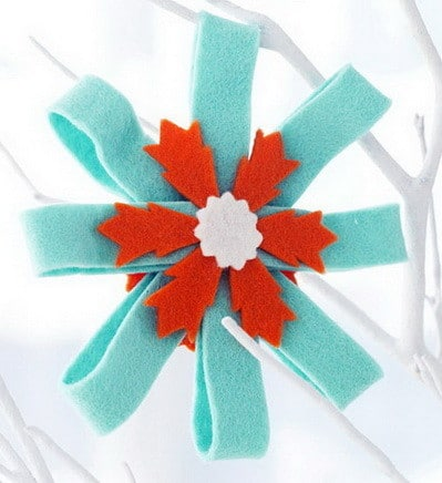 Christmas Ornaments For Kids Crafts FUN_08