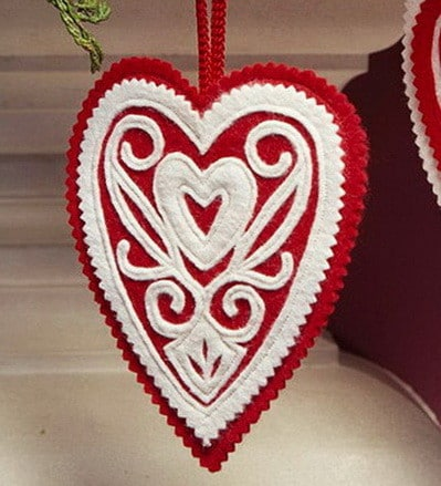 Christmas Ornaments For Kids Crafts FUN_10