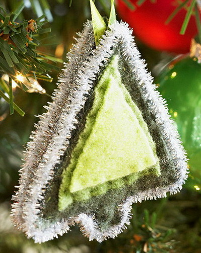 Christmas Ornaments For Kids Crafts FUN_11