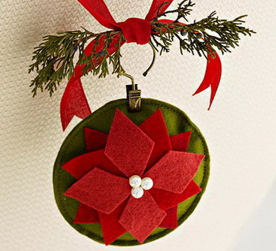 Christmas Ornaments For Kids Crafts FUN_13