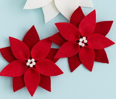 Christmas Ornaments For Kids Crafts FUN_16