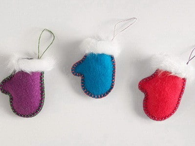 Christmas Ornaments For Kids Crafts FUN_17