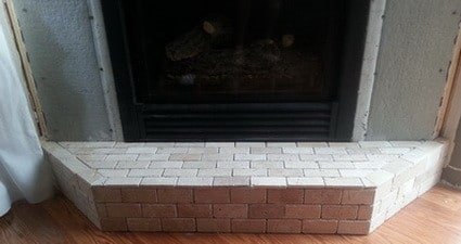 How To Reface A Fireplace_3