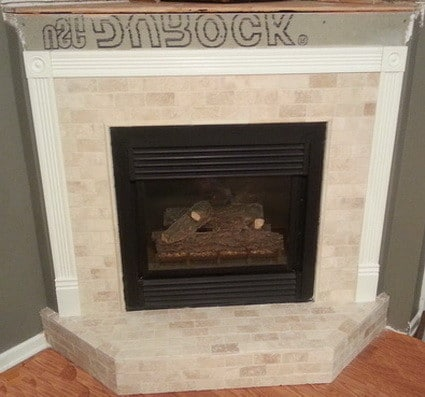 How To Reface A Fireplace_7