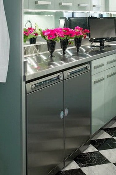 Laundry Room Countertop Ideas_01