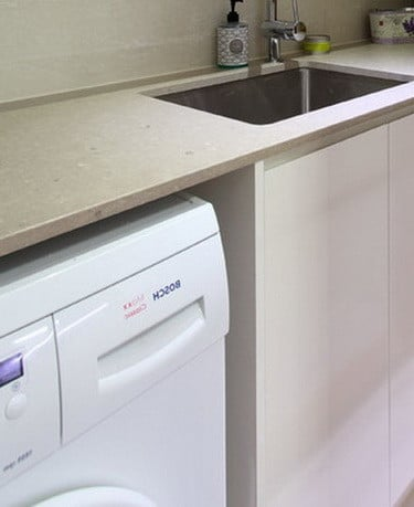 Wonderful Laundry Room Countertop Ideas_02