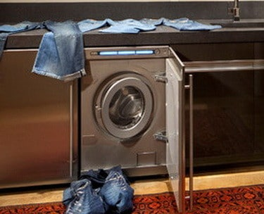 Laundry Room Countertop Ideas_03