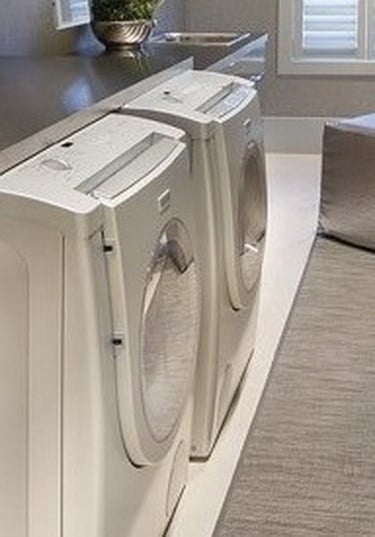 Laundry Room Countertop Ideas_04