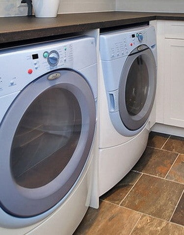 Laundry Room Countertop Ideas_05