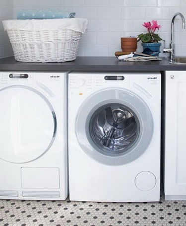 Laundry Room Countertop Ideas_10