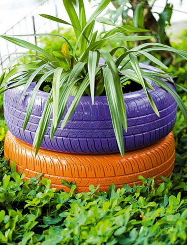 Recycling Ideas For Tires_01