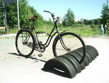Recycling Ideas For Tires_07