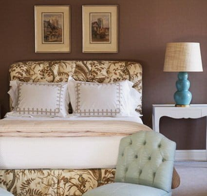 50 Diy Creative Headboard Ideas To Do Yourself