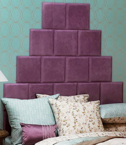 50 DIY Creative Headboard Ideas_28