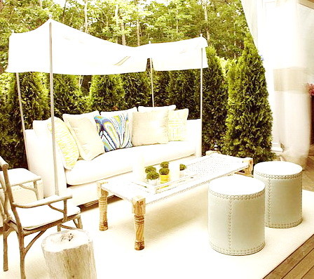 Beautiful Patio And Backyard Terrace Ideas_05