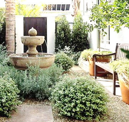 Beautiful Patio And Backyard Terrace Ideas_10
