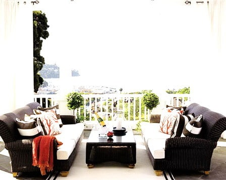 Beautiful Patio And Backyard Terrace Ideas_13