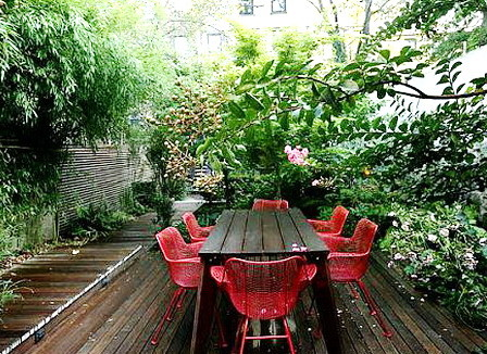 Beautiful Patio And Backyard Terrace Ideas_15