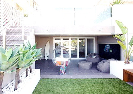 Beautiful Patio And Backyard Terrace Ideas_28