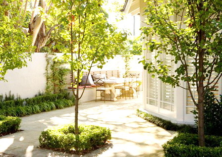 Beautiful Patio And Backyard Terrace Ideas_39