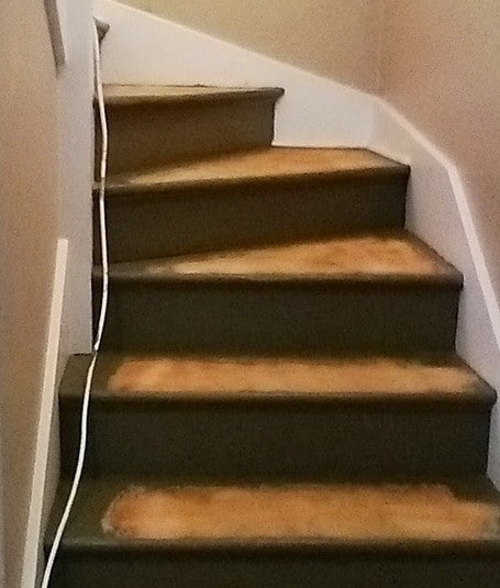 How To Refinish Stairs_04