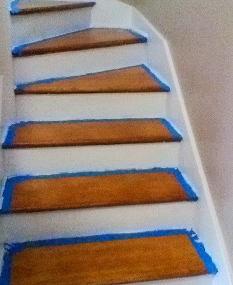How To Refinish Stairs_07