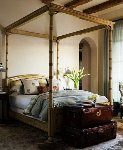 Canopy Bed Ideas_03