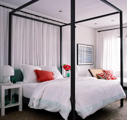Canopy Bed Ideas_05
