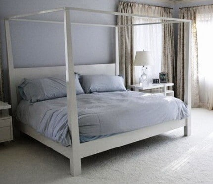 Canopy Bed Ideas_06