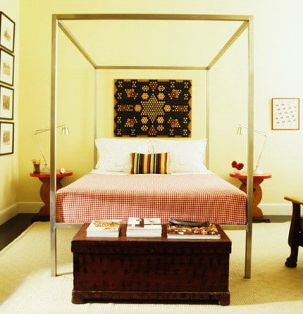 Canopy Bed Ideas_08