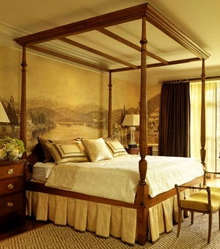 Canopy Bed Ideas_09