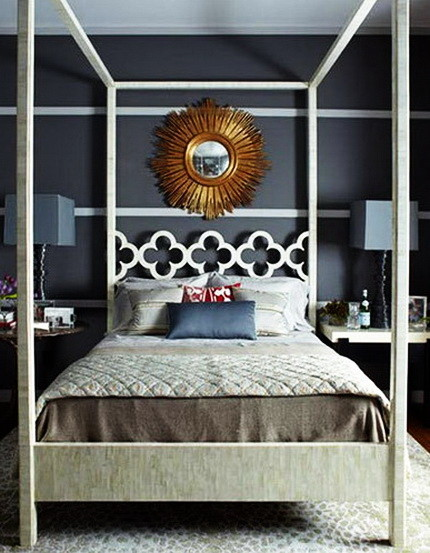 Canopy Bed Ideas_16