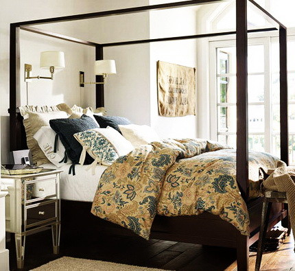 Canopy Bed Ideas_18