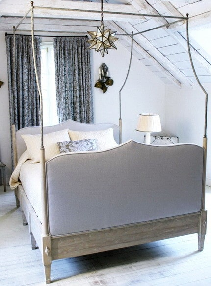 Canopy Bed Ideas_21