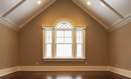 Crown Molding Ideas For All Ceilings