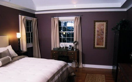 crown molding ideas_1