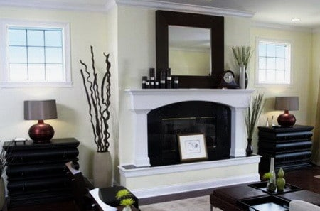 Crown Molding Ideas_2