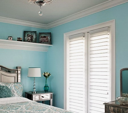 crown molding ideas_22 - Ceiling Molding Design Ideas