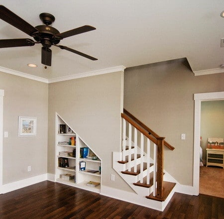 crown molding ideas_23 - Ceiling Molding Design Ideas