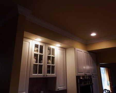 Crown Molding Ideas_27
