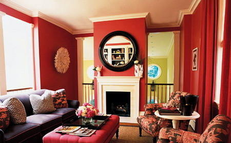Crown Molding Ideas_31