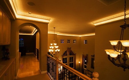 Crown Molding Ideas_32